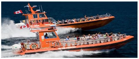 Boat Brands Canada by Custom Pilotboats And Manufacturer Of Heavy Duty Aluminum
