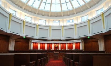 Pārstāvība tiesā   Legal Support
