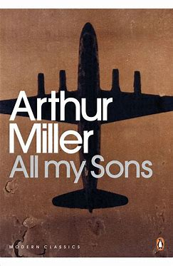 Image result for images miller all my sons