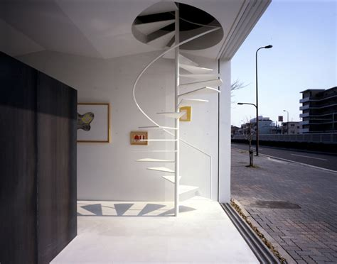 design of spiral staircase 10 the most cool spiral staircase designs digsdigs