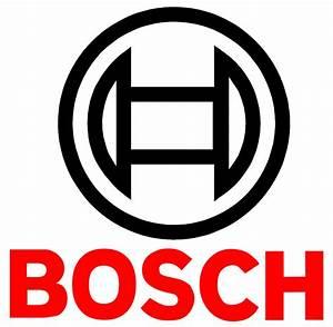 Bosch Labor Day Rebates - Goedeker's Home Life