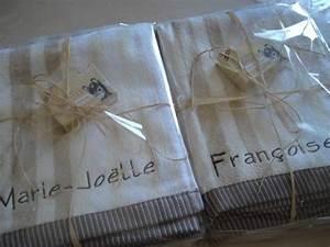 Comment Emballer Un Cadeau : comment emballer un cadeau ~ Melissatoandfro.com Idées de Décoration