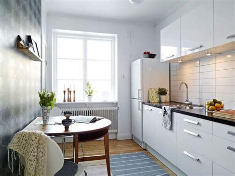 credence cuisine moderne crédence cuisine plus de 50 idées pour un intérieur