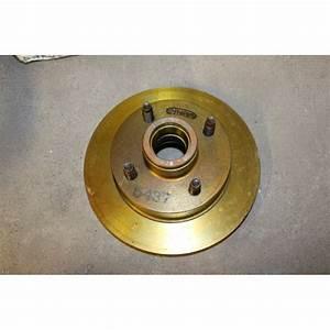Disques De Frein : disques de frein av ford mustang de 1979 1981 vintage garage ~ Medecine-chirurgie-esthetiques.com Avis de Voitures