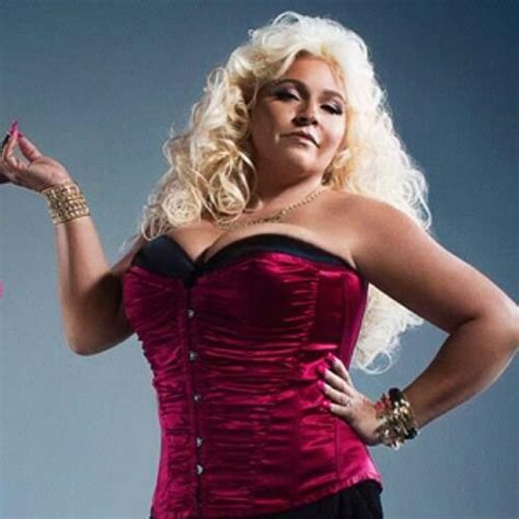 41 best images about beth chapman on pinterest mr chow