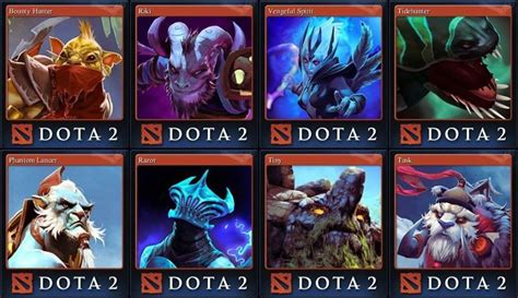 crashcade another dead from dota game addiction