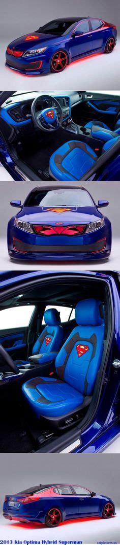 Car Spiderman Vehicle Spidey Widey Audi Gee Wonder