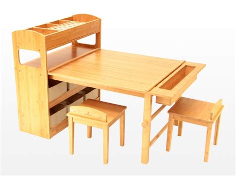 Children's Arts And Crafts Table And Chairs  Children's. Rent Tables And Chairs For Wedding. Concrete Coffee Tables. Corner Desk Workstation. Parsons Mini Desk. Asian Dining Table. Corner Desk Diy. Asleep At My Desk. Gdss Help Desk