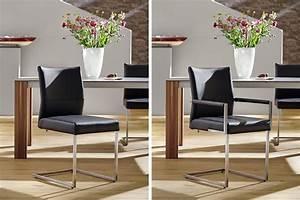 Hülsta Stuhl Preis : h lsta st hle aus dem programm s 300 einrichtungsh user h ls ~ Frokenaadalensverden.com Haus und Dekorationen