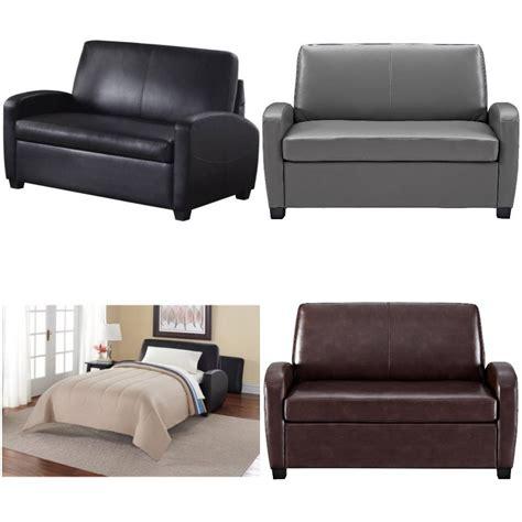 convertibles sleeper sofa mattress sofa sleeper convertible loveseat leather bed