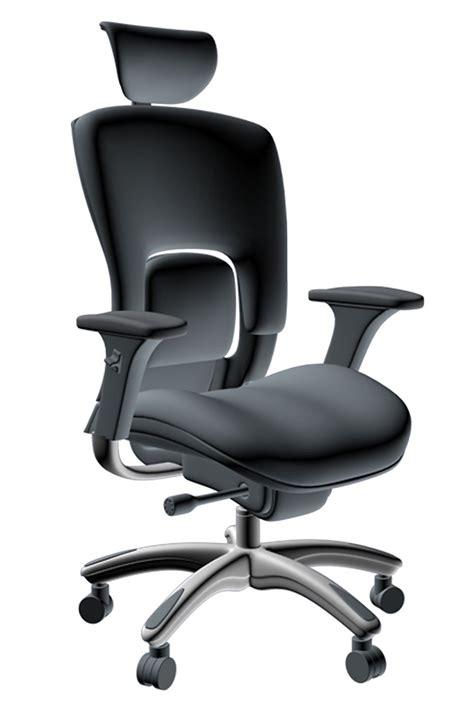 genuine leather executive chair decor ideasdecor ideas
