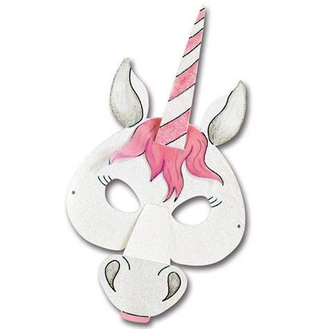 So viel spaß kindermasken zum ausdrucken perfektes bild kindermasken zum ausdrucken kostenlos: Kindermasken Pferd 6er Pack | Pferd kinder, Masken basteln ...
