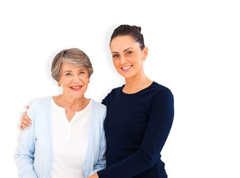 rehab resources rehabilitation services therapist jobs
