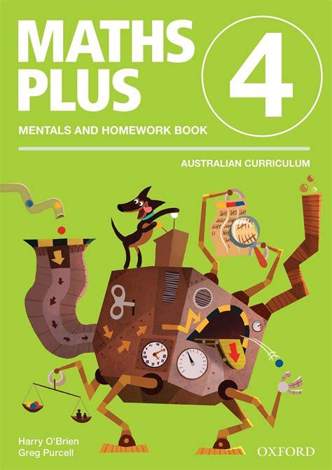 maths  australian curriculum edition mentals