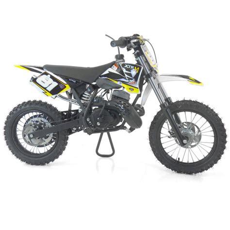 moto magasin de moto 50cc - Magasin Moto 50cc
