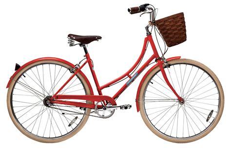 Trek Chelsea 9 City Bike Review  Momentum Mag