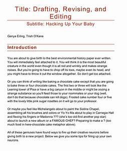 mfa creative writing distance learning uk thesis statement helps creative writing sleeping