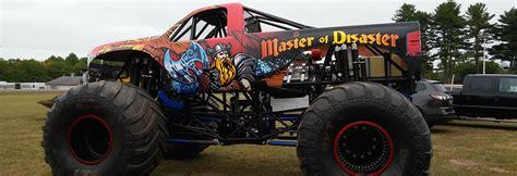 monster jam rc trucks for sale 100 monster jam toy trucks for sale wheels monster