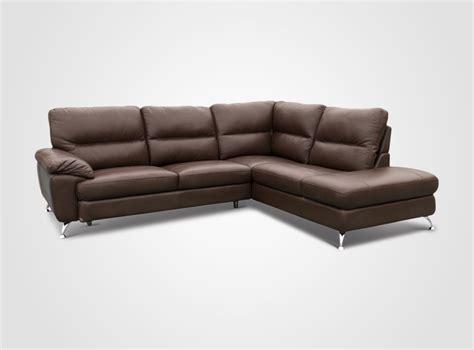 sofa seccional ripley home canarias tela sof 225 s seccionales derecho ripley per 250