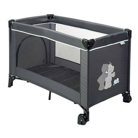 couverture siège auto bébé lit parapluie jules et nestor 10 sur allobébé