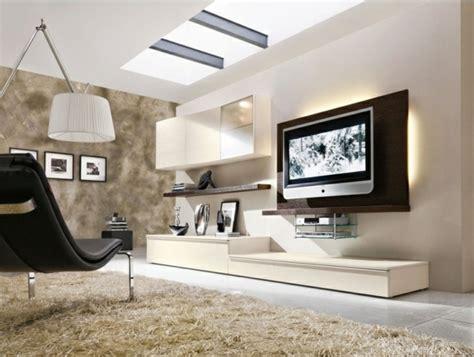 canapé d angle bordeaux meubles de salon 96 idées pour l 39 intérieur moderne en