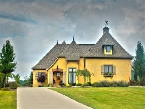 french country interior design  world french country