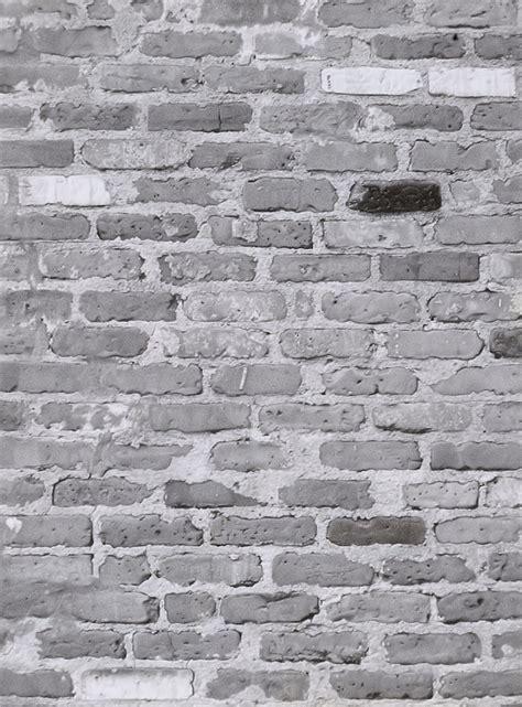 wall drawing pencil ed loftus drawings Brick