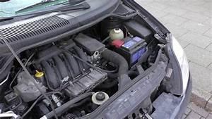 Batterie Renault Clio 3 : renault megane motorsteuerger t steuerger te reparatur ~ Gottalentnigeria.com Avis de Voitures