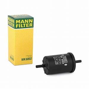 Mann Filter Kaufen : kraftstofffilter allrad vorfilter wk 6002 von mann filter ~ Jslefanu.com Haus und Dekorationen