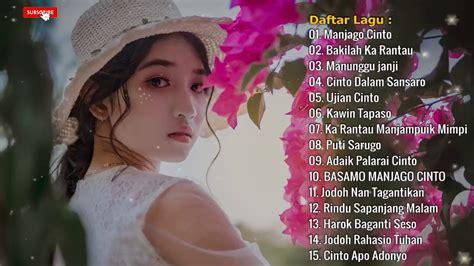 Dan banyak lagi artis artis lainnya yang telah bekerja sama. Ipank Feat Kintani & Andra Respati Feat Ovhi Firsty Lagu Minang Paling Terpopuler 2019 {LIRIK ...