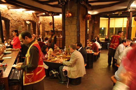 India Restaurants  Tomostyle