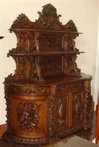 73 best images about furniture cabinets and similar on baroque renaissance and