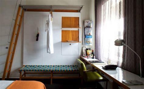 Frisch Einzimmerwohnung Einrichten Blau 140 Bilder Einzimmerwohnung Einrichten