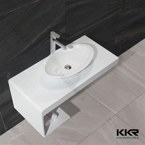oval kitchen sinks counter wash basin designs bowl kitchen sink 1330