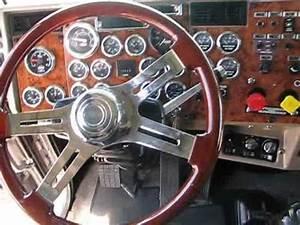1999 Peterbilt 379exhd