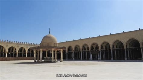 Ke Masjid Walau Jauh agar aku tidak lupa day 06 part 02 masjid