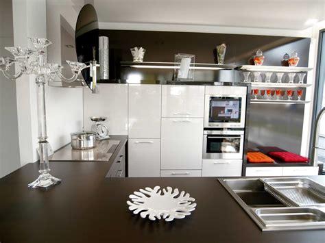 accesorios practicos  la decoracion de cocinas