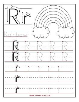 letter r worksheets for kindergarten letter r worksheet printable letter r tracing worksheets for preschool 22799