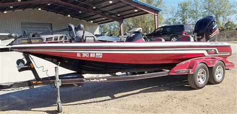 Skeeter Bass Boat Problems by Skeeter 17 Bass Boat Boats For Sale