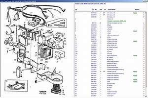 V50 Repair Manual