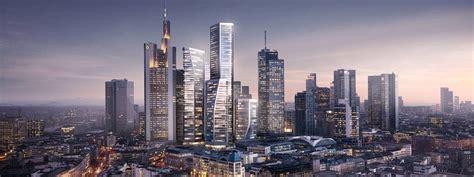 sve sto treba da znate  bankama  nemackoj