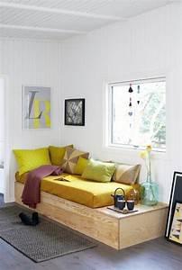 quelle couleur pour un salon 80 idees en photos With tapis chambre bébé avec canape d angle cuir couleur taupe