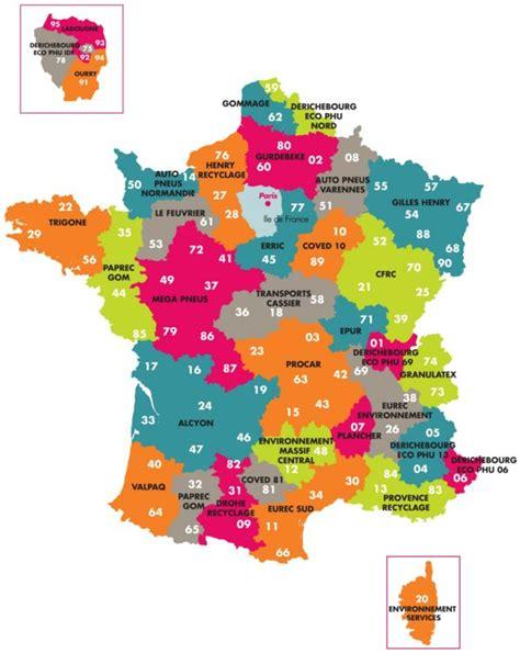 Carte De à Imprimer Avec Villes by Carte De Avec Departement Et Ville A Imprimer The