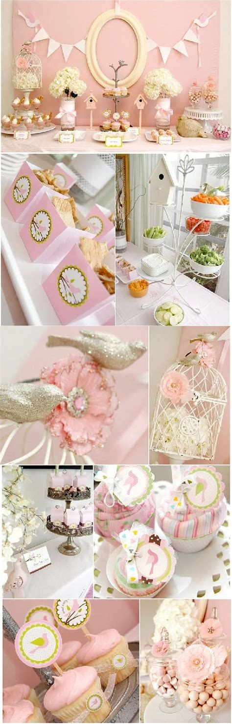 shabby chic princess shabby chic vintage princess party photos for inspiration for lindsey shabby chic vintage