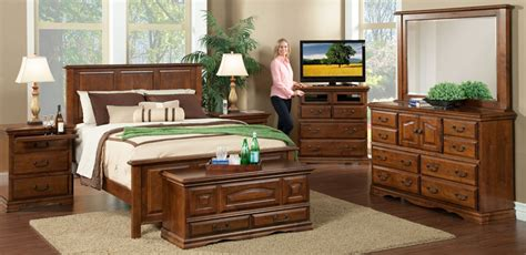 panel bed solid wood panel beds king queen american