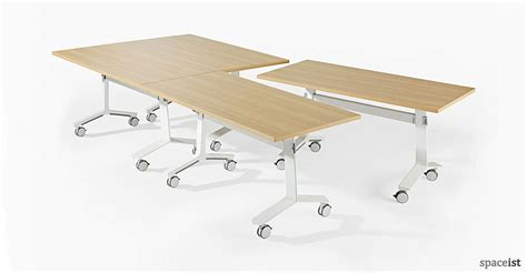 cheap conference room tables luxury conference room conference tables pinterest part 69