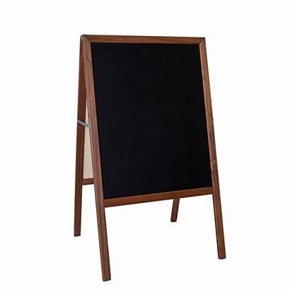 Easel Clipart Chalkboard Chalk Board Webstockreview Whiteboard