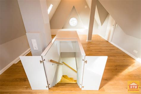 Dachboden Ausbauen Ideen Bilder by Dachboden Ausbauen