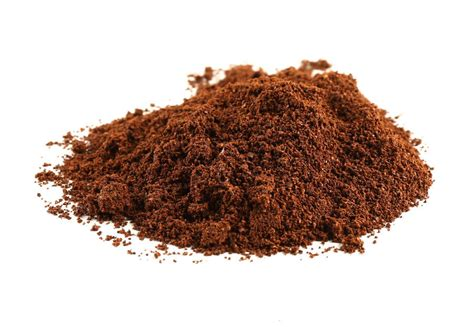 Coffee Grounds May Have Nutritional Value Benefits Of Coffee Versus Tea My House Menu Laconia Nh Corn Starbucks Iced Like Mcdonalds Creamer Vanilla Npr Packets Diabetes
