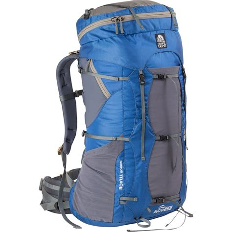 granite gear nimbus trace access 85 backpack 4820 5187cu